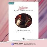 Sicilienne by M. von Paradis arr. by Mladen Spasinovici & Roxana Moișanu-1