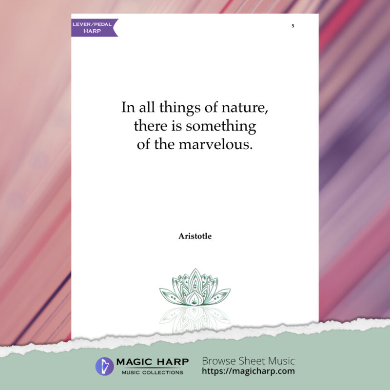 The revival of nature by Roxana Moișanu - preview 2