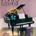 basic-piano-course-magicharp.com