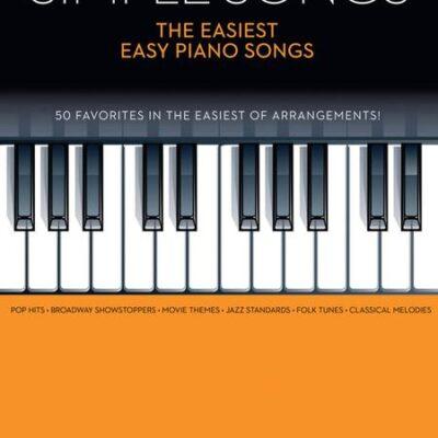 simple-songs-easiest-piano-sheet-music-magicharp.com_1